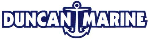 Duncan Marine